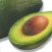 Avocado_logo.jpg