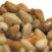 Brazil_Nut_logo.jpg