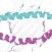 P3_peptide_logo.jpg