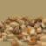 Sesame_oil_logo.jpg