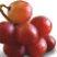 red_grape_logo.jpg