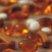 vitamin_A_logo.jpg